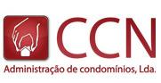 CCN - Administração de condomínios