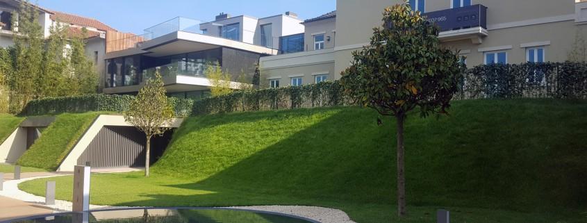 CCN-Dehaus-Garten-01